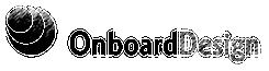 OnboardDesign